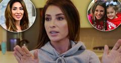 Who Will Replace Bristol? Farrah & Madison Would Take 'Teen Mom OG' Coveted Role