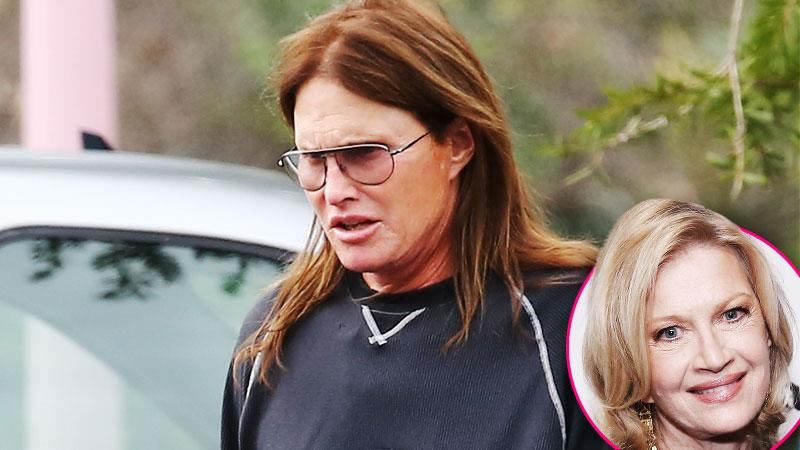 Bruce jenner Diane Sawyer Interview Revealed