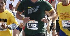 //pp_lancearmstrong_marathon