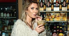 audrina-patridge-moves-back-into-her-california-home