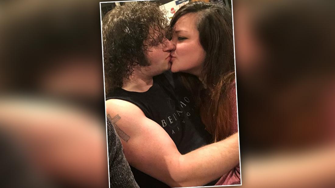 'Alaskan Bush People' Star Gabe Brown Wife Raquell Pregnant