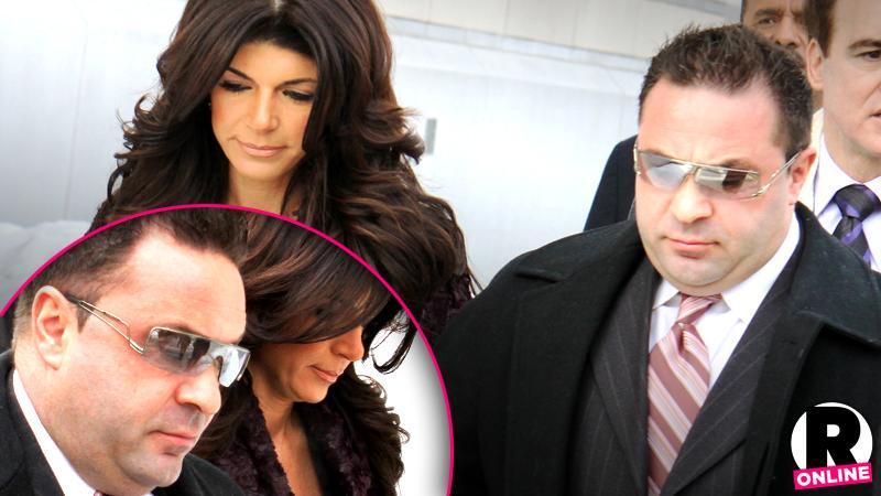 //teresa joe giudice fraud sentencing rhonj real housewives new jersey decision day pp sl