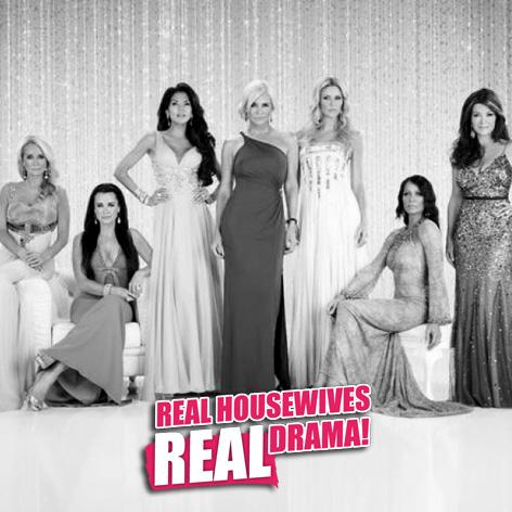 //real housewives of beverly hills square