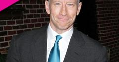 //anderson cooper sn
