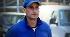 //anthony weiner contact leak phone numbers addresses pp