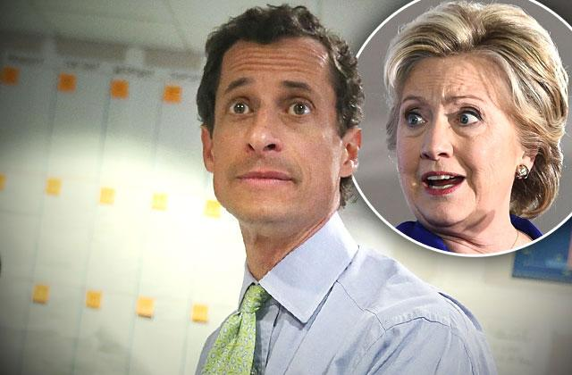 //anthony weiner sexting scandal fbi sex blackmail network  pp