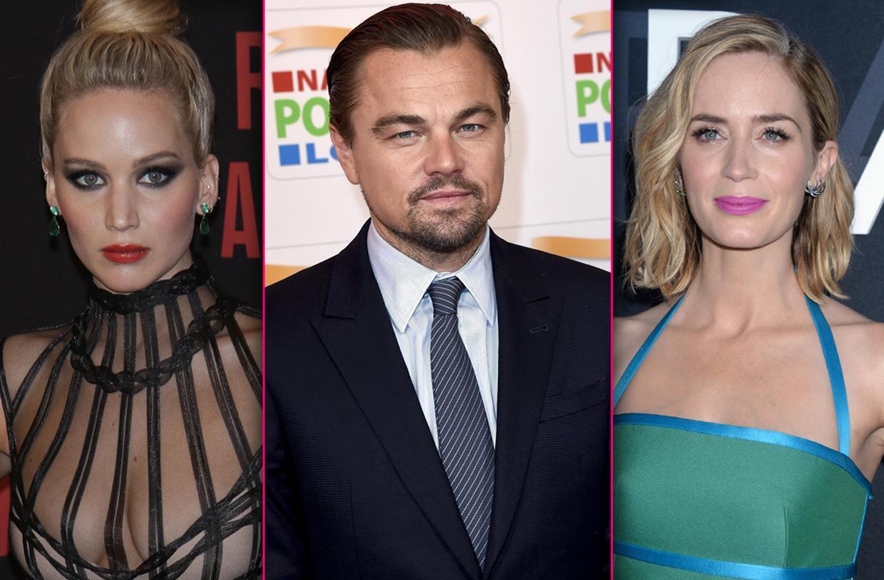//stars movie salaries pp