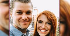 Audrey Roloff Reveals She Planned Anniversary With Jeremy Amid Marriage Rumors