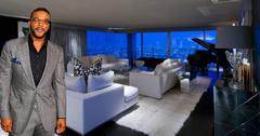 //tyler perry hollywood hills home wide