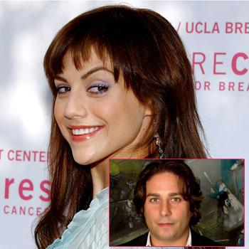 Brittany Murphy Passing Circumstances strange death