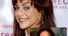 Brittany Murphy Passing Circumstances strange death
