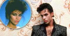 Prince Was 'Shook' By Ex Vanity's Death 2 Months Before His Own Death