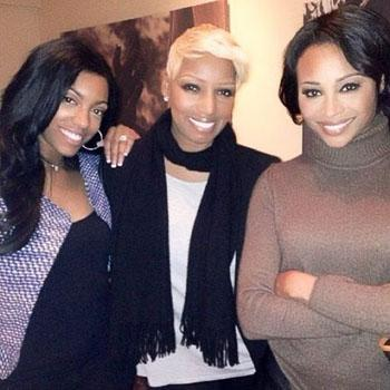cynthia-bailey-nene-leakes-porsha-stewart-real-housewives-new-jersey