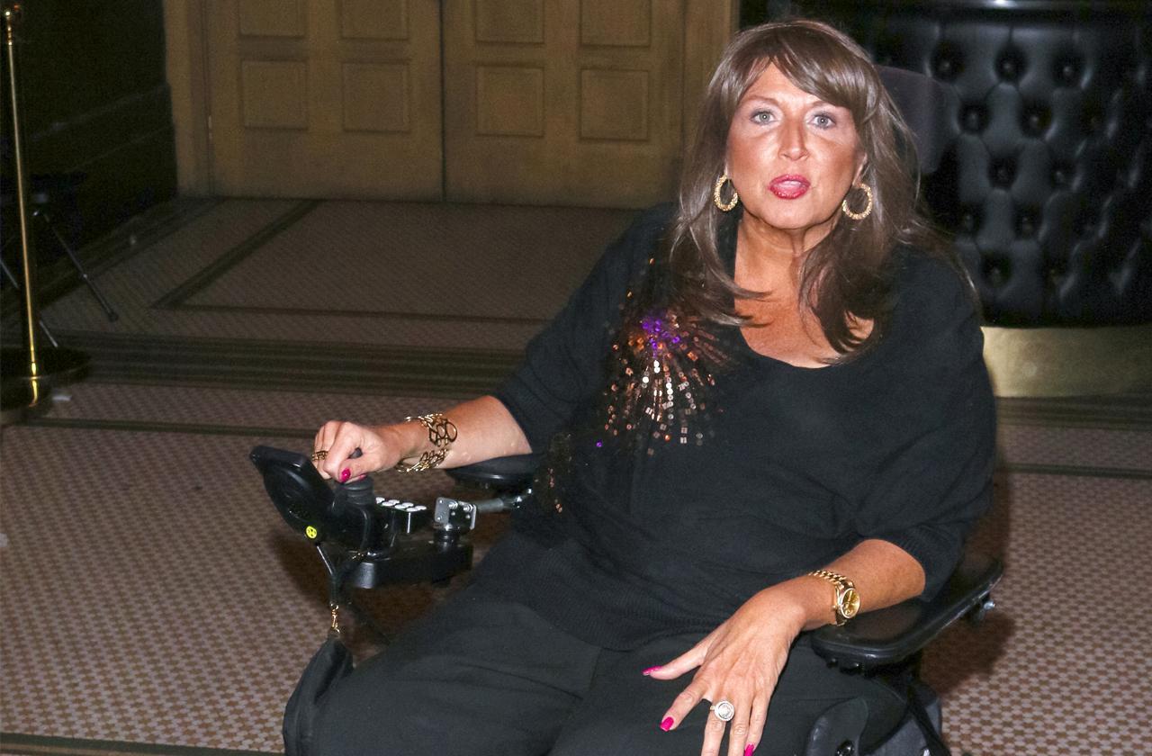 abby lee miller cancer battle will dance moms