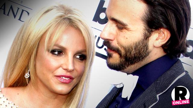 Britney Spears Charlie Ebersol Marriage Ultimatum