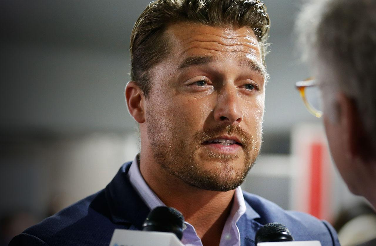 Chris Soules Legal Team Appeal Hit And Run Ruling