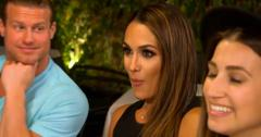 //total divas sneak peek