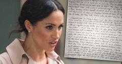 Meghan Markle Brother Says She's Turned Into Zombie By Royal Family