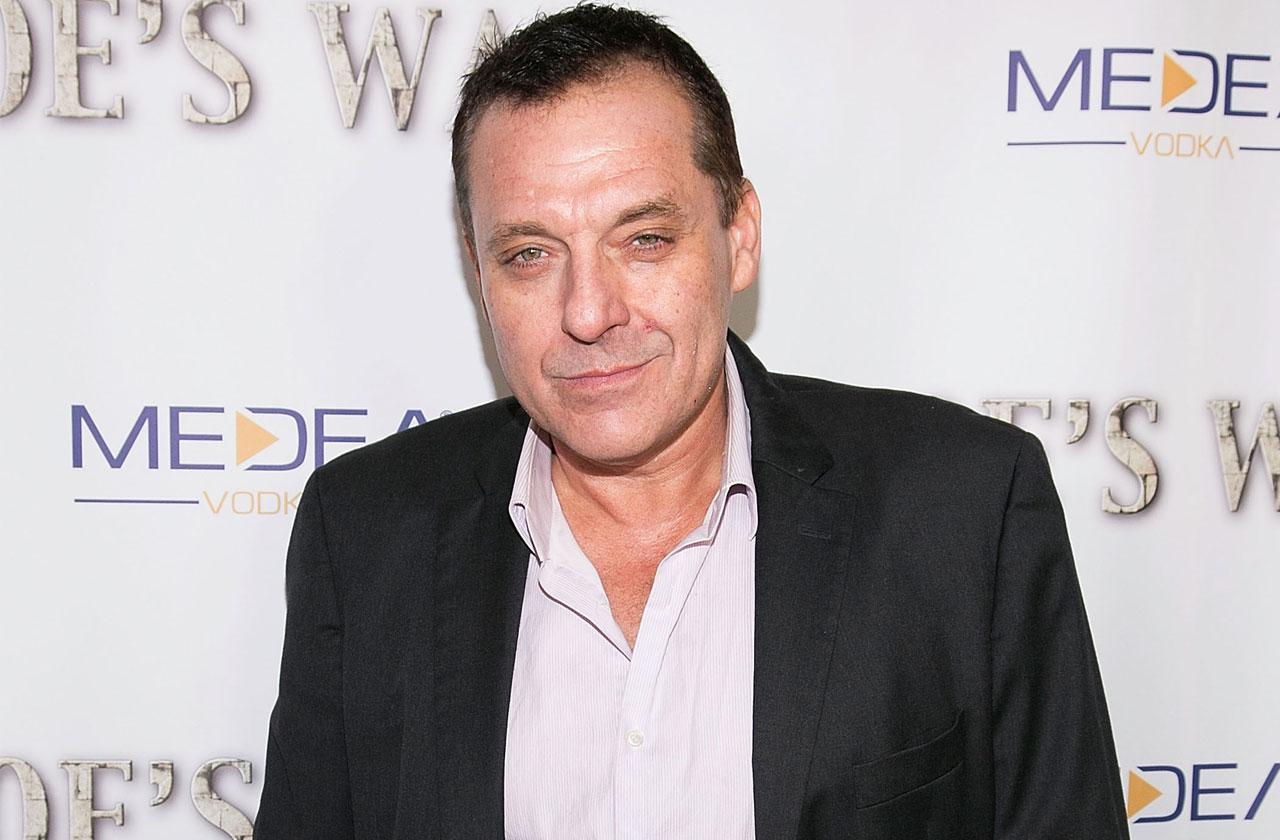 tom sizemore begs judge dismiss case