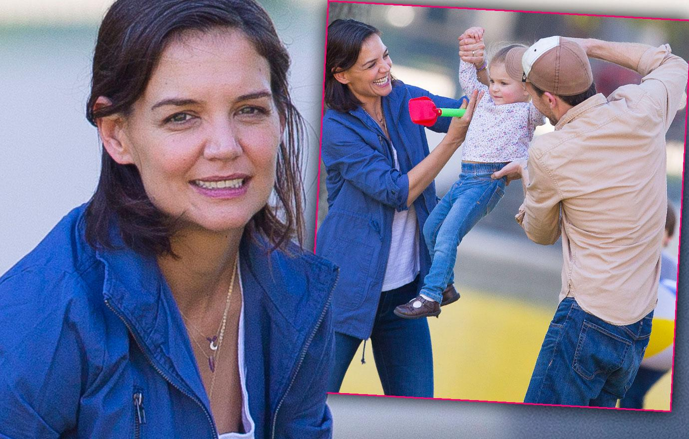 //katie holmes films movie scenes witch child actress pp