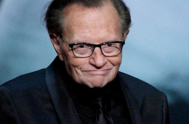 Larry King Ex Wife Dies Playboy Bunny Alene Akins