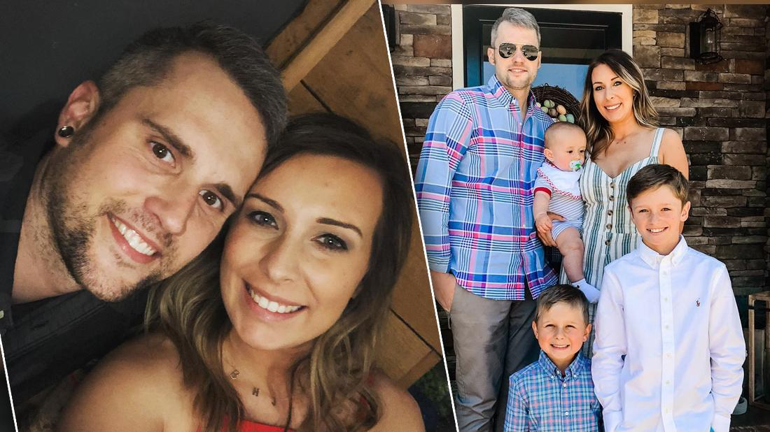 Mackenzie And Ryan Edwards Welcome New Daughter Amid Marriage Difficulties