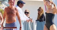mary kate ashley olsen bikini swimsuit france