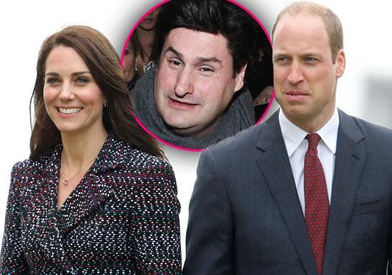 //kate middleton prince william cheating scandal pp