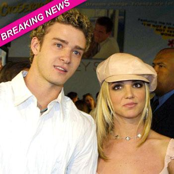 //britney spears justin timberlake trial