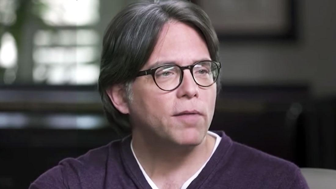 NXIVM Leader Keith Raniere's Lawyer Claims Alleged Sex Slaves Lived 'Idyllic' Lives