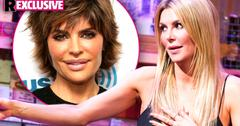 //brandi glanville jealous lisa rinna rhobh real housewives of beverly hills pp