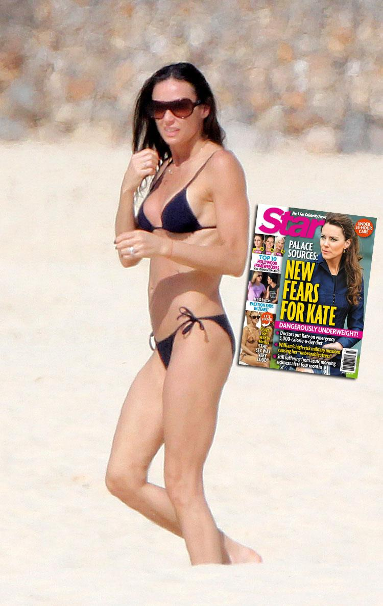 //demi moore inf