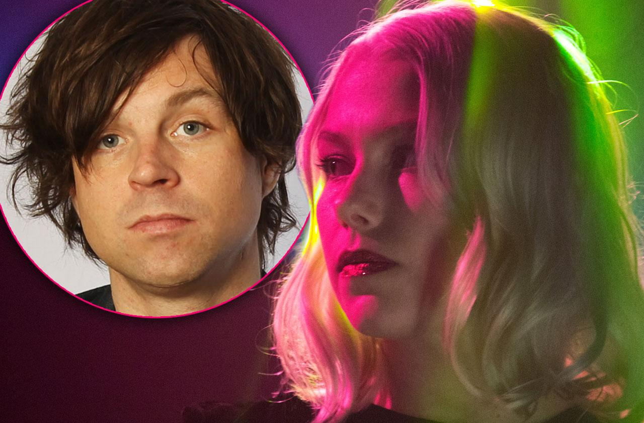 Phoebe Bridgers Speaks Out Ryan Adams Abuse
