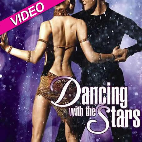 //dancing_with_the_stars