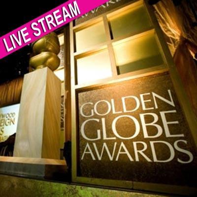 //golden globes