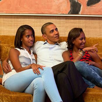 //pp_obamagirls_nocredit