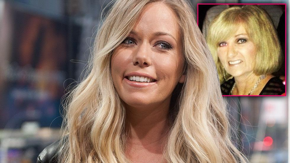 //kendra wilkinson reunites with mother patti wilkinson