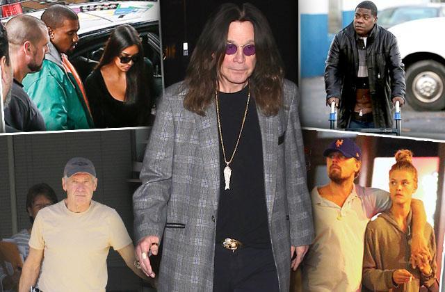 //celebrity near death experiences kim kardashian lamar odom pp