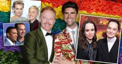 Celebrity-same-sex-couples-that-have-tied-the-knot-