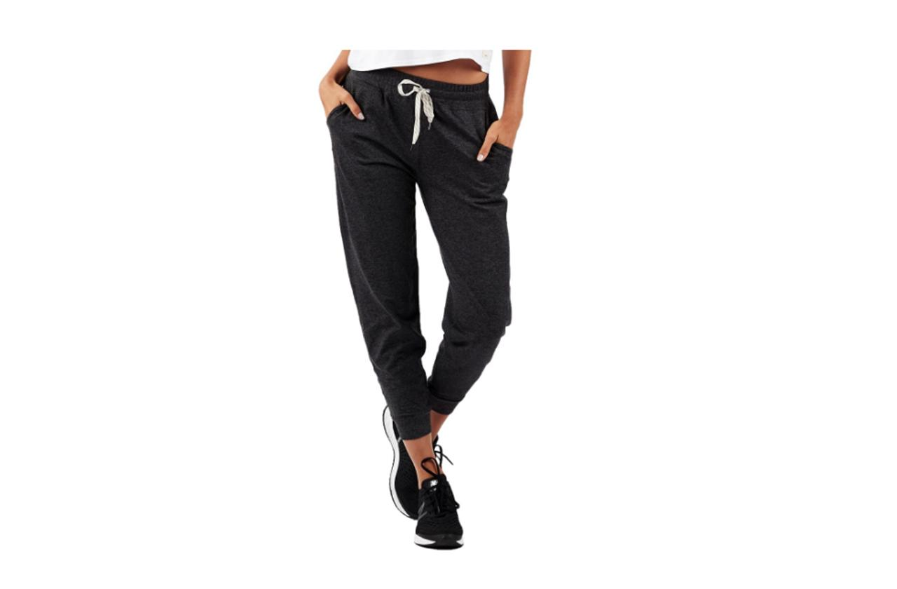 joggers-nordstrom