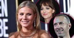 Gwyneth Paltrow Says How She Really Feels About Ex Chris Martin's GF Dakota Johnson: I 'Adore Her!'