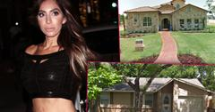 farrah abraham lawsuits living dad Michael teen mom og