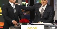 //josh elliott sam champion good morning america