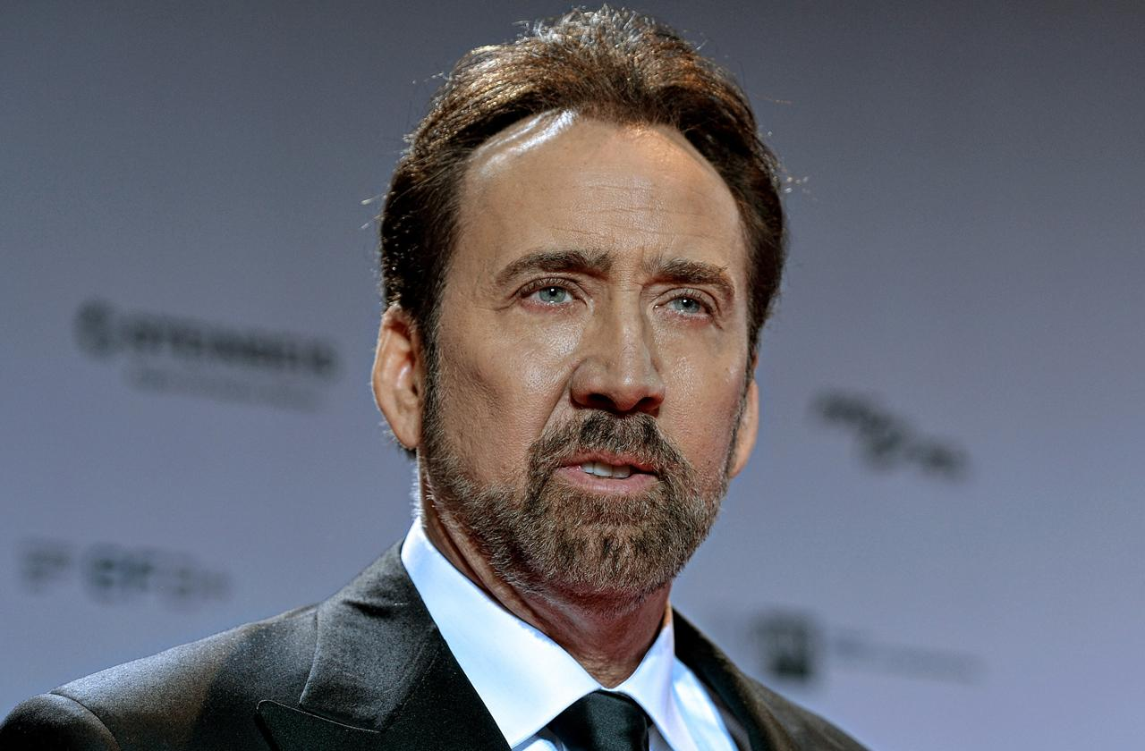 nicolas cage abuse ex girlfriend allegations