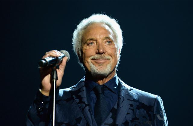 //tom jones sick canceled tour dates pp
