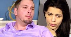 90 Day Fiance Larissa Dos Santos Lima Domestic Violence Charge