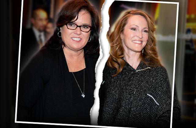 //rosie odonnell michelle rounds divorce finalized pp