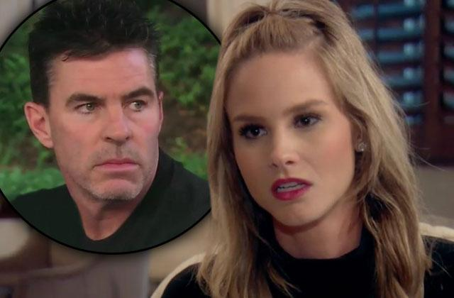 meghan king edmonds slams jim edmonds marriage problems medical fears rhoc