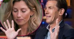 //southern charm breakup coming thomas ravenel ashley jacobs pp