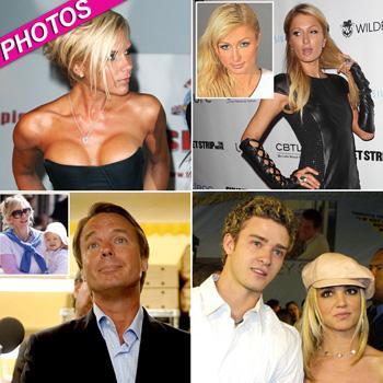 //celebrities caught lying getty inf wenn